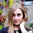 Marta Konyk's avatar