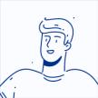 Jago Desain's avatar