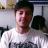 Rafael Farias Leão's avatar