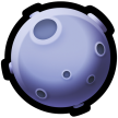 lunarground.com's avatar