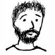 Akshar Pathak's avatar