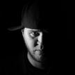 Nikita Landin's avatar