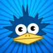 iconnice studio's avatar