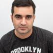 Pankaj Nautiyal's avatar