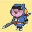 joe joe's avatar
