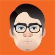 Andreas Tyo's avatar