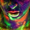 andy mahowa's avatar