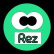 Rez Designer's avatar