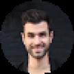 Yannis Abelas's avatar