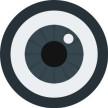 IYIKON's avatar