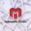 Redma Studio's avatar