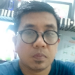 Ladalle CS's avatar