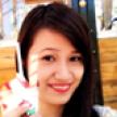 Trinh Ho's avatar