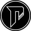 ronin design's avatar