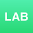 LAB Design Studio's avatar