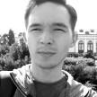 Ильсур Аптуков's avatar