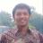 Subhan Abdul Aziz's avatar