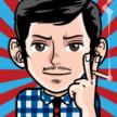 afzi novendra's avatar