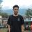 Handoko Syah Putra's avatar