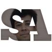 Salman Anjum's avatar