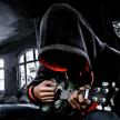 Bowoedane's avatar