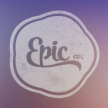 EpicCoders's avatar