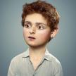 Fajar Rizqi's avatar