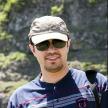 Mohsen Hosseinian's avatar