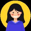 Conania's avatar