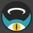 Sane Seed's avatar