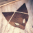 Greatmatis's avatar