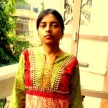 Nidhi Gupta's avatar