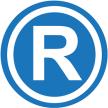 Rebin Infotech's avatar