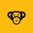 Baboon Designs's avatar