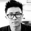 Thang Ta's avatar