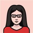 Ionescu Georgiana Lavinia's avatar