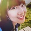 Rui Zhang's avatar