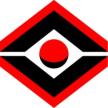M. Oki Orlando's avatar