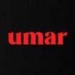 Umar Irshad's avatar