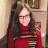 Valeriya Pekar's avatar