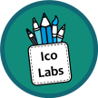 IcoLabs's avatar
