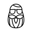 eleyele pro's avatar