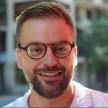 Ivan Boyko's avatar