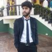 Akshit Dhar's avatar