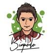 Sugi Binpodo's avatar