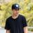rohman effendi's avatar
