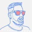 Kirill Kazachek's avatar