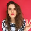 Marion Sinnesael's avatar