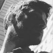 Mert Güler's avatar