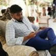 Mohammad Saiful Alam's avatar